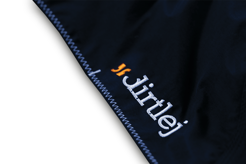 dirtlej dirtsuit core edition <b>core</b> edition