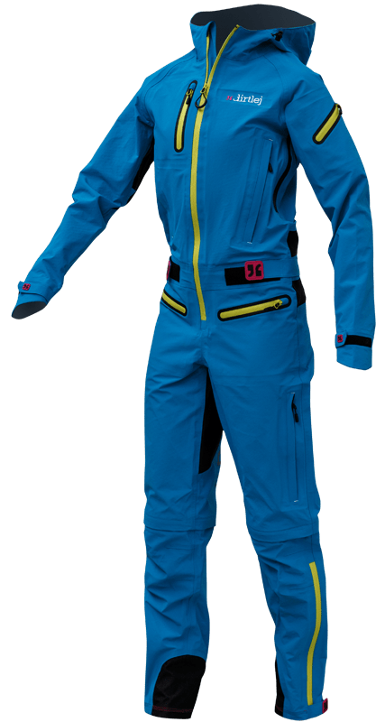 dirtlej dirtsuit core edition New generation <b>core</b> edition