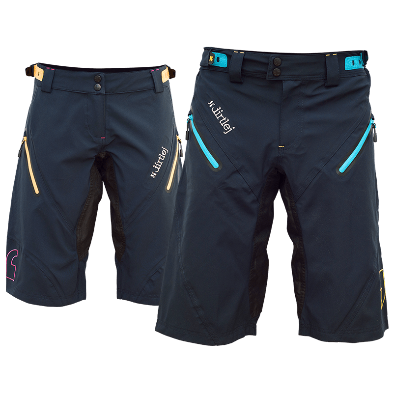 trailscout waterproof