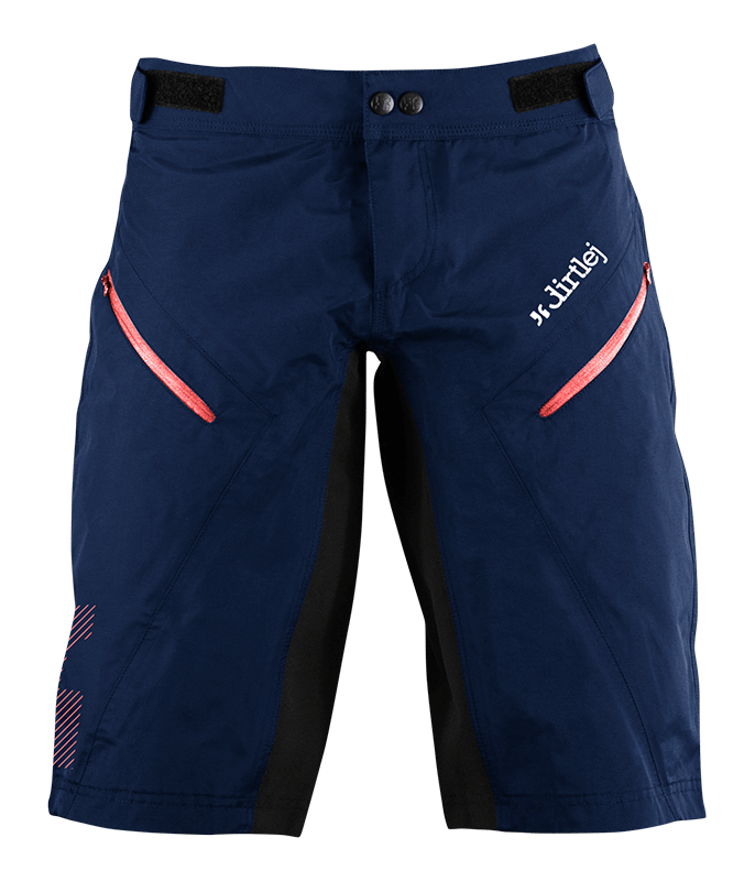 dirtlej trailscout waterproof